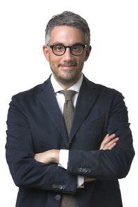 L'avvocato Zangari si occupa di diritto del condominio e la sua legislazione
